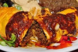 cuisine mexicaine on mange quoi au mexique tout sur la nourriture mexicaine