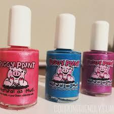you won u0027t believe what rock the locks u0026 piggy paint include in