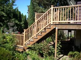stairs stunning outdoor railings for stairs outdoor wrought iron