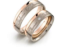 wedding rings brands engraving and services for wedding rings and engagement rings