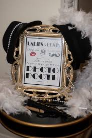 how much is a photo booth best 25 prom photo booth ideas on diy photo booth