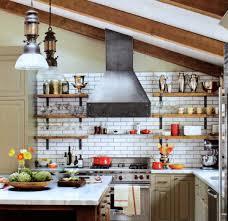 Industrial Kitchen Furniture by Industrial Kitchen Design Zamp Co