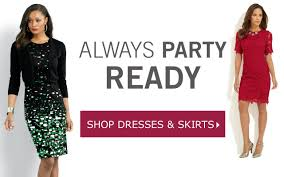 unique clothing for women stylish u0026 trendy clothes metrostyle