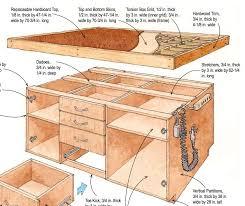 614 best wood shop images on pinterest woodwork woodworking
