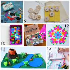 kid craft kits best 25 kits for kids ideas on chaos and the calm