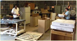 kitchen cabinets factory outlet kitchen cabinet factory best home interior and architecture