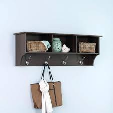 Wall Dvd Shelf Wall Ideas Topp Rax Garage Storage Solutions Wall Shelves Home