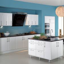 lacquered kitchen cabinets manufacturing snaideros lacquer