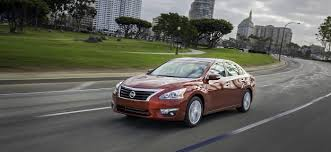 nissan altima for sale cincinnati used nissan altima mccluskey automotive