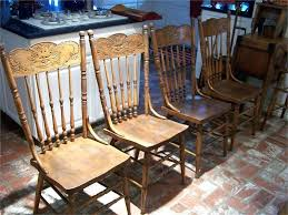 antique kitchen furniture antique kitchen chairs wood thegoodcheer co