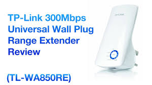 how to reset tp link wifi tp link universal wireless n range extender 300mbps tl wa850re