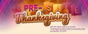 pre thanksgiving sale en gamersgate hasta 90 drm variado