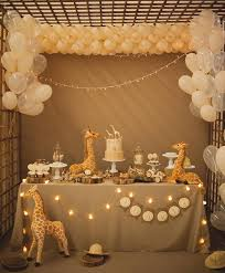 giraffe baby shower ideas s day baby shower ideas you will baby shower giraffe