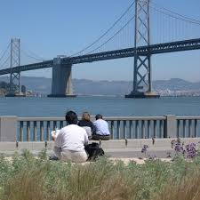 wedding venues san francisco o cb projects are among curbed sf s most beautiful wedding venues