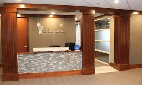 office reception desks home design and interior decorating ideas
