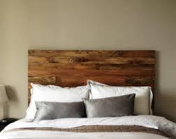 Headboards Bed Frames Beds U0026 Headboards Etsy