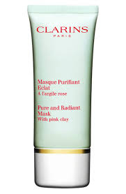 oily skin large pores clarins skin care for women nordstrom