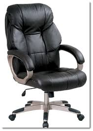 the soft squishy chair myth mos officefurniture
