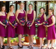 bridesmaids accessories custom peacock wedding flower package bridal bouquet bridesmaids