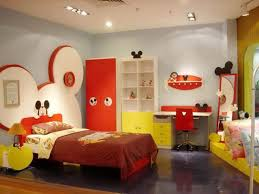mickey mouse home decorations scintillating disney boys room pictures best ideas exterior