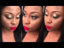 makeup classes in ta fl ta artists