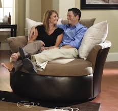 swivel cuddle chair sonoma cuddler swivel chair by jackson furniture homelement