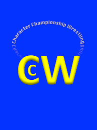 Amir Khan Backyard Sports Character Championship Wrestling Fiction Wrestling Multiverse