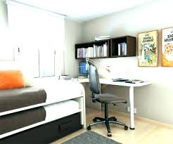 Home Office Furniture Layout Home Office Layout Home Office Furniture Layout Ideas Ideas About