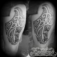 tattoo pictures for men on arms maori tattoo gallery zealand tattoo