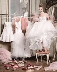 wedding dress shopping 7 top tips for your wedding dress shopping trip