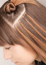 microlink hair extensions hair extensions 90048 los angeles hair extensions salon stylist irina