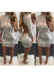 sexiest new years dresses silver new years dress new years glitz and rory beca