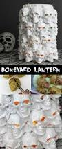 Dollar Store Halloween Craft Ideas by 532 Best Diy Easy Ish Halloween Images On Pinterest Halloween
