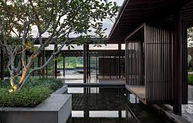 21 angullia park floor plan soo chan u201carchitecture is about preserving a way of life not