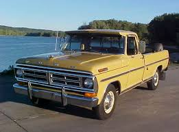 ford f250 1972 1972 ford f250 f120 des moines 2011