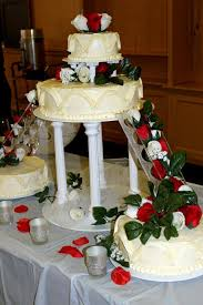 wedding cakes near me wedding cakes local orders only