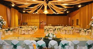 banquet halls in sacramento venue ballroom events wedding ceremony reception quinceaners