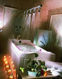 interior designers dallas tx home design ideas and pictures
