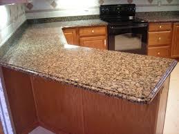 resurface kitchen countertops kitchen countertops wonderful kitchen countertop materials