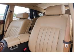Sun Tan City Nashville Locations 2005 Rolls Royce Phantom For Sale In Nashville Tn Stock Rx07762c