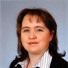 Aok Bad Neustadt Steffi Noack Baumann Sap Fi Co Inhouse Beraterin Rhön Klinikum