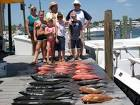 Image result for panama city fishing boats