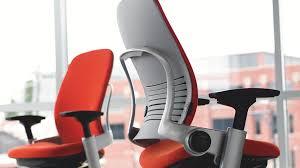 Office Chair Back Support Design Ideas Best Lumbar Support For Office Chair In What Is The Back Ideas 1