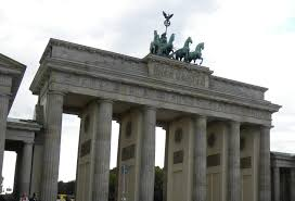 Cheap Cities To Live In by Moving To Berlin U2013 Teaching English In Berlin