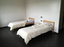 chambre d hote dunkerque chambres d hôtes l escale malouine