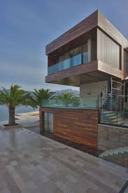 84 best cantilevered houses images on pinterest architecture