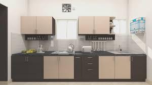 interior design simple home interiors in chennai luxury home
