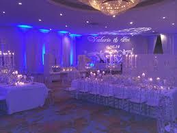 Pipe And Drape Rental Seattle Solaris Mood Lighting U0026 Decor Fort Lauderdale Fl Weddingwire