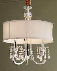 Horchow Chandeliers 35 Best Chandeliers Images On Pinterest Chandeliers Lighting