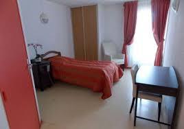 acheter une chambre en maison de retraite ehpad la residence de diane à claye souilly